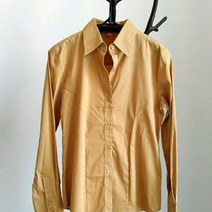 Kenneth Cole Unlisted blouse - NWOT